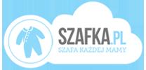 Szafka.pl